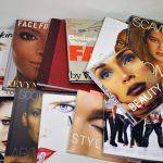 TEASER: Best Professional Makeup Books