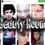 Pro Beauty Roundup: Week 7 of 53
